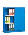 FAB320002 szafki narzędziowe