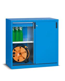 FAB410002 szafy narzędziowe