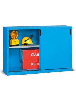 FAB510002 szafy warsztatowe