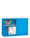 FAB610002 szafy metalowe