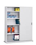 FAB630002 szafy narzędziowe