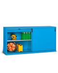 FAB810002 szafki narzędziowe