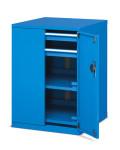 Metalowa szafka na narzędzia FAE404001