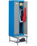 FAN130203 szafy ubraniowe