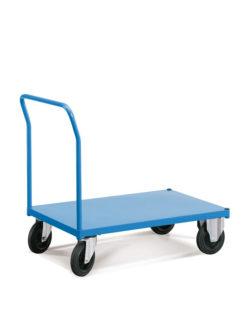 FCEB10503 wózki magazynowe