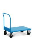 FCEG00502 wózki magazynowe