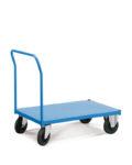 FCEG00503 wózki magazynowe