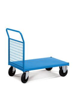 FCEG00504 wózki magazynowe