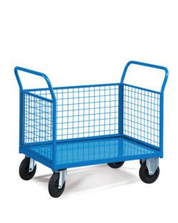 wózki magazynowe FCEG00506