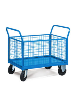 FCEG00507 wózek magazynowy