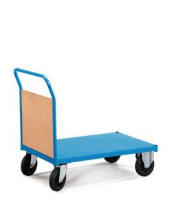 FCEG00508 wózek magazynowy