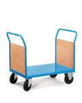 FCEG00515 wózek magazynowy