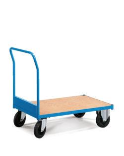 FCEG00602 wózek magazynowy