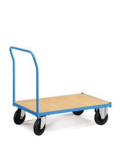 FCEG00603 wózki magazynowe