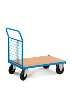 FCEG00604 wózki magazynowe