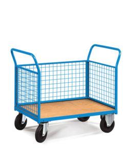 FCEG00606 - wózki magazynowe