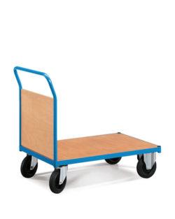 FCEG00608 wózek magazynowy