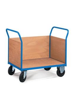 FCEG00610 - wózek magazynowy
