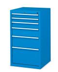 Szafka na narzędzia z szufladami FDB109051