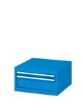Szafka na narzędzia z szufladami FDD102051