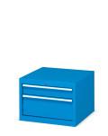 Szafka na narzędzia z szufladami FDD103051
