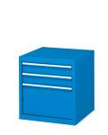 Szafka na narzędzia z szufladami FDD105051
