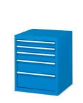 Szafka na narzędzia z szufladami FDD106051