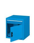 Szafka na narzędzia z szufladami FDD115051