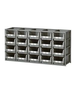 FED405400 pojemniki warsztatowe