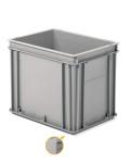 Pojemnik plastikowy serii ATHENA FPA5251A0
