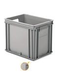 Pojemnik plastikowy serii ATHENA FPA5251B0