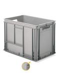 Pojemnik plastikowy serii ATHENA FPA8051B0