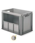 Pojemnik plastikowy serii ATHENA FPA8051S0