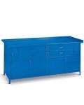 Stół warsztatowy FVW003000