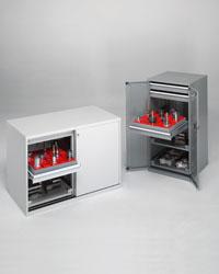 Systemy na narzędzia CNC
