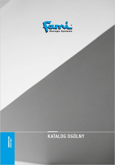 Katalog ogólny